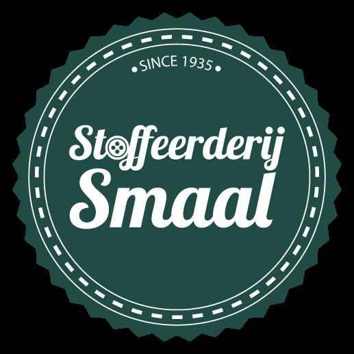 Stoffeerderij Smaal